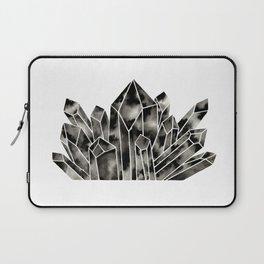 Energy I Laptop Sleeve