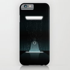 TRON ZEN iPhone 6s Slim Case