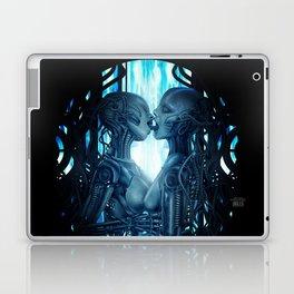 Dolls - Love Generator Laptop & iPad Skin