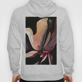 Organic Embrace 2 by Kathy Morton Stanion Hoody