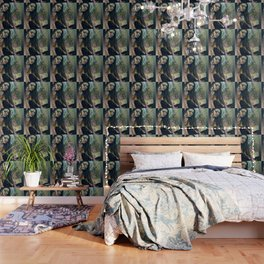 860-DB Wallpaper