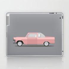 Goodfellas Laptop & iPad Skin