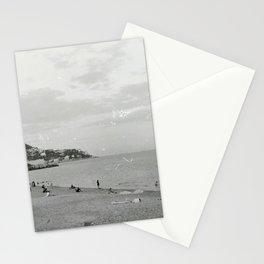 Ma Mer Stationery Cards