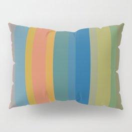 Lina Pillow Sham