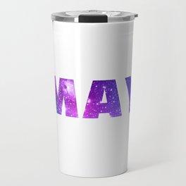 Amaya Travel Mug