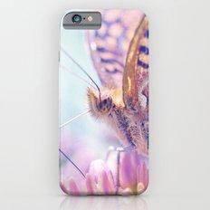 Summer Splendor Slim Case iPhone 6s