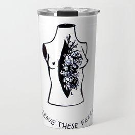 Exposed Travel Mug