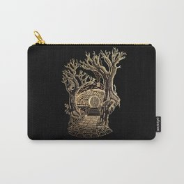 The County Carry-All Pouch