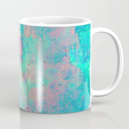 HAND-PAINT Coffee Mug