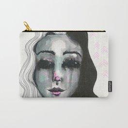 Cruella Carry-All Pouch