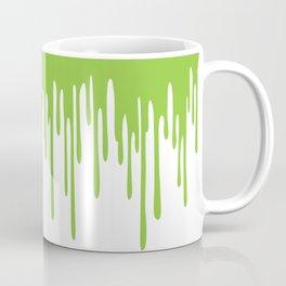 Snot Drippings Coffee Mug
