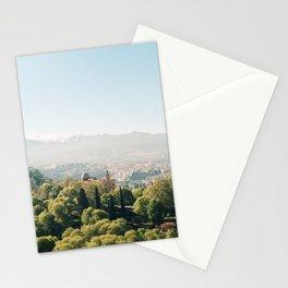 South of Spain Granada Sierra Nevada | Spain fine art photography print Stationery Cards