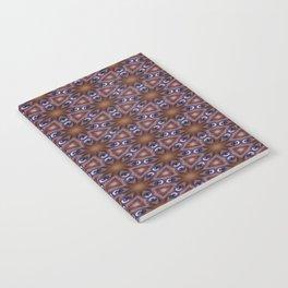 pttrn24 Notebook