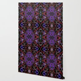 HiveMind Wallpaper