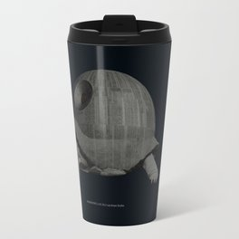 DS PROTOTYPE 1.1 Travel Mug