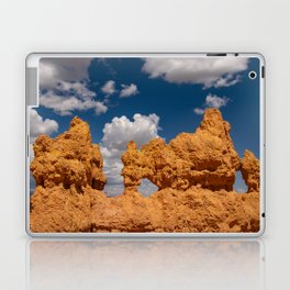Bryce Canyon National Park, Utah - 2 Laptop & iPad Skin