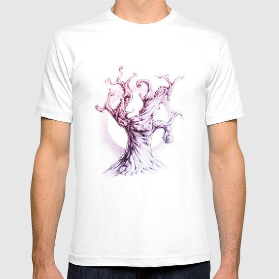 MusicTree T-shirt