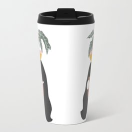 Josie Travel Mug