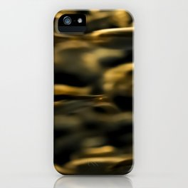 Another Army Of Herring iPhone Case