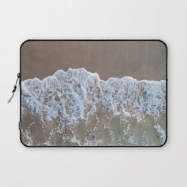 Surf and Sand Laptop Sleeve