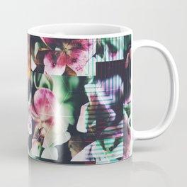 Fractions 16 Coffee Mug