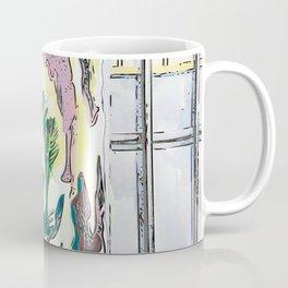 New buds_3 Coffee Mug