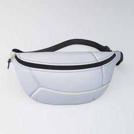 Volleyball Goddess Fanny Pack