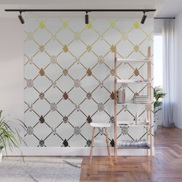 How to Brew Wall Mural