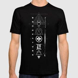 MANUFCATURA T-SHIRT T-shirt