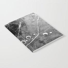 III Notebook