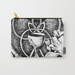 Goblet of space Carry-All Pouch