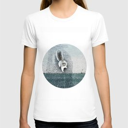 I LIVE IN A DREAM T-shirt