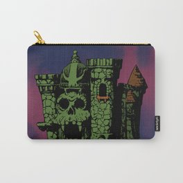 Eternian Fortress Carry-All Pouch