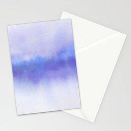 YL07 Stationery Cards