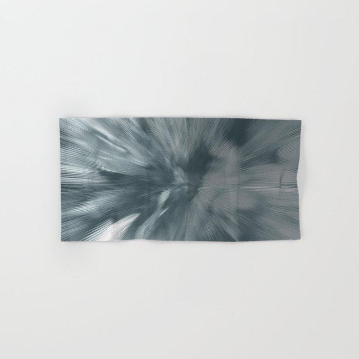 Abstract 317 Hand & Bath Towel