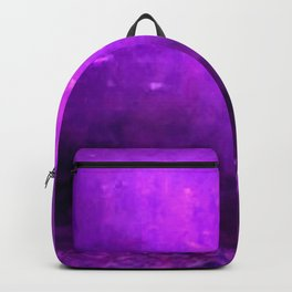 Outer Space Backpack