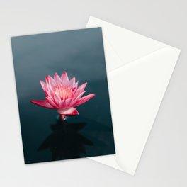 Nenuphar Maldives Stationery Cards