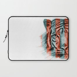 Prisoner Performer Laptop Sleeve