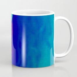 Heat 11 Coffee Mug