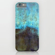 wallpaper series °13 iPhone 6s Slim Case