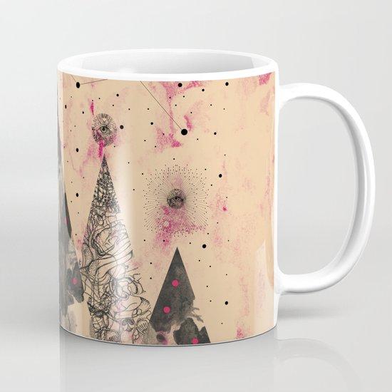 M.F. v. ix Mug