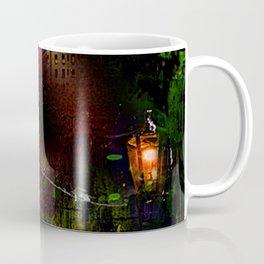 El farol Coffee Mug