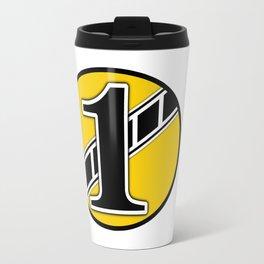 King Kenny Travel Mug