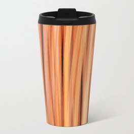 Flexuous 102 Travel Mug