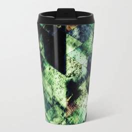 ABS#30 Travel Mug