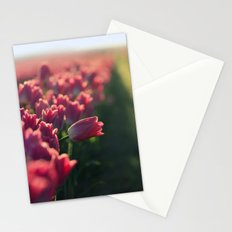 BeYOUtiful! Stationery Cards