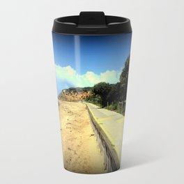 Barwon Heads Esplanade Travel Mug