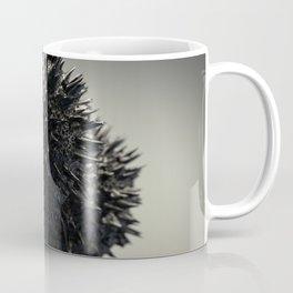 surface ball Coffee Mug