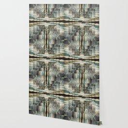 Lichens Wallpaper