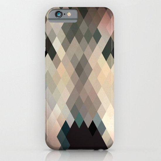 And then there was the beast iPhone & iPod Case